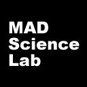 人気の「ニコニコインディーズ」動画 50,528本 -MAD Science Lab