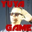 【YUYA_GAME】ゲーム実況超絶雑談【クソったれ】
