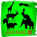 animal園