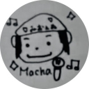 Machaの動画
