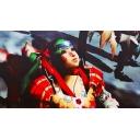 MH4G ❞ Etoile ❞