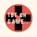 TBTチャンネル:ゲーム部
