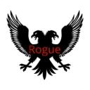 Rogueのコミュニティ