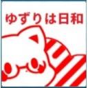 PCゲー放送局 ひよりチャンネル