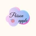 Poison apple...