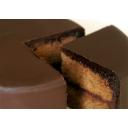 チョコレート大好き