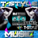 T-STYLE☆