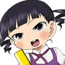 人気の「丸井ひとは」動画 150本 -杉崎が好きでしょうがない隊