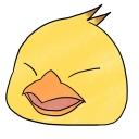 幸せの黄色い鳥のゲーム部屋