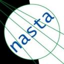 nastaさんのコミュニティ