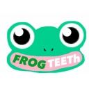 FROG TEETh DQ&FF