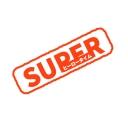 スーパーヒーロータイム