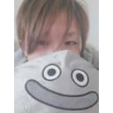 メメント森田のGAME(´・ω・`)OVER
