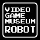 VGMロボット深谷店 サブ配信コミュニティ