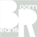 まめの部屋 - Beans Room -