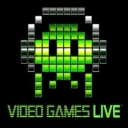 人気の探してたあの曲動画 7,498本 -【NHK-FM】ゲーム音楽三昧