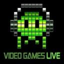 キーワードで動画検索 探してたあの曲 - 【NHK-FM】ゲーム音楽三昧