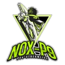 Nox-P9 The Gaming Streams