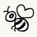 ハチの巣なコミュニティ