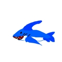 鮫パジャマさんのコミュニティ