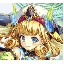 かげの神姫Project