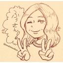 ☆中高年の雑談部屋☆Part2