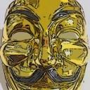 Romeo Maskのコミュニティ