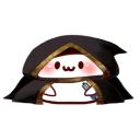 もきゅ      (*´ω`*)のニコニコ市場ミニゲームで遊ぼコミュ
