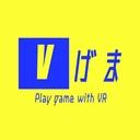 VirtualGamerS -Vげま-