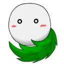 鷹羽旦のゲーム&音フェチ&雑談コミュニティ