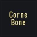 コルネとボーンのゲーム実況コミュニティ