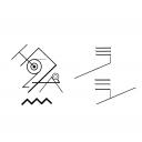 hayatan46_(はやたん)