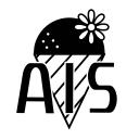 AIS‐アイス‐さんのコミュニティ