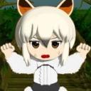 【練習】ITSUKIの【けもフレ】転生したらミナミコアリクイだった件