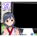 FuRI~クス・ゲーム部