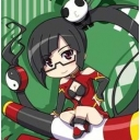 q-TOSHI-p のゲーム大好き配信