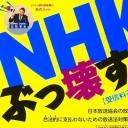NHKから国民を守る党 参議院選挙 熊本選挙区立候補者 最勝寺辰也 NHKをぶっ壊す!