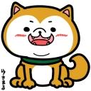 yukimaru(ゆきまる)さんのコミュニティ