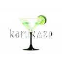 kamikΔze