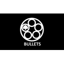 bullets(たっころ)コミュ