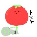 トマト&せつなの夫婦ゲーム配信センター