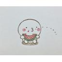 おぼ〜さんのコミュニティ