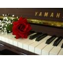 ピアノコミュ