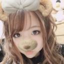 あき嬢ふぁんくらぶʕ๑•ω•ฅʔ