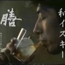 人気の「膳」動画 593本 -膳