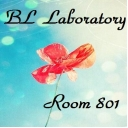 BL妄想しま専科-801号室