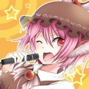 【初心者】生主のための歌・楽器の練習コミュニティ【歓迎!】