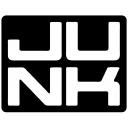 バナナマン -JUNK - TBSラジオ
