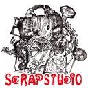 Scrap Studio@NicoNico 2nd.