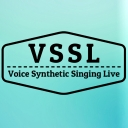 VSSL〜Voice Synthetic Singing Live〜
